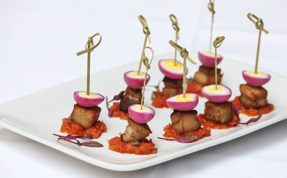 crispy-pork-belly-pickled-quail-egg-tomato-chutney_28947210532_o.jpg