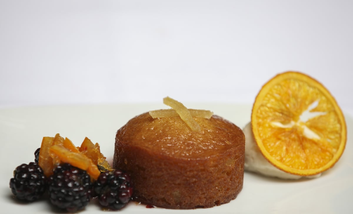 glazed-orange-olive-cake_29052709565_o.jpg