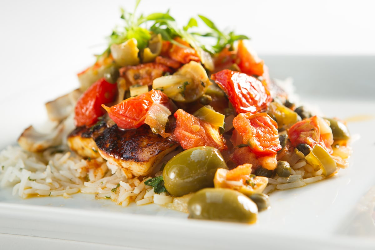 grilled-baramundi-vera-cruz-vegetable-sauce-coriander-rice_8578419670_o.jpg