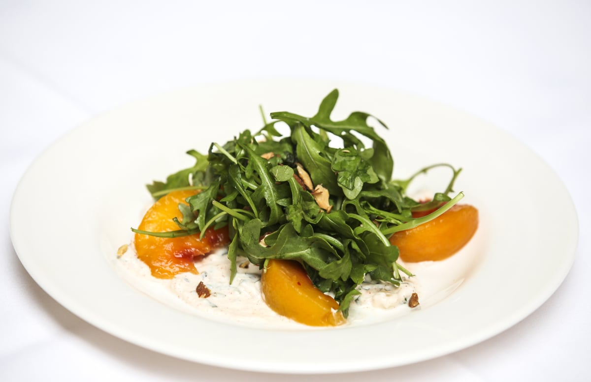 pickled-peach-salad_28434871773_o.jpg