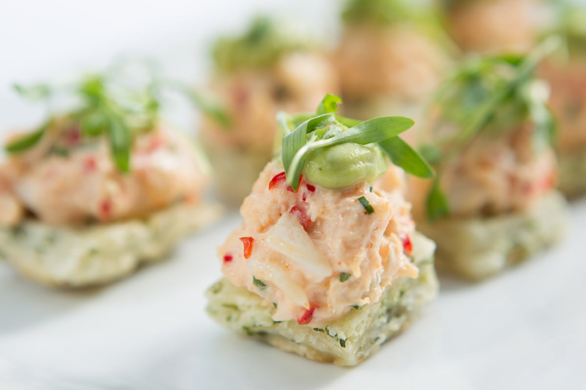 shrimp-salad-chive-biscuit-avocado-mousse_12935608043_o.jpg