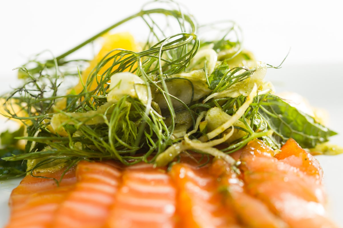 tamari-cured-salmon-orange-fennel-salad-olive-oil_8577317771_o.jpg