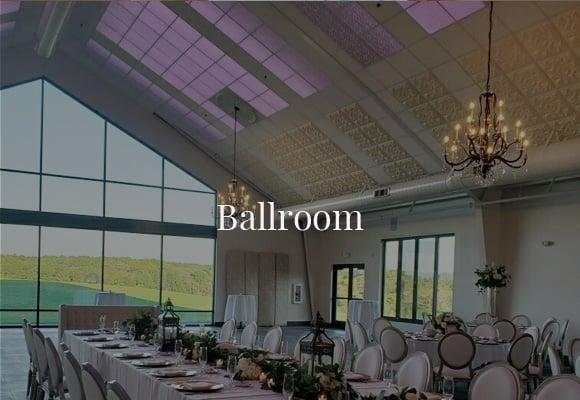 Bridal Suite Best Wedding Venues Best Outdoor Venues