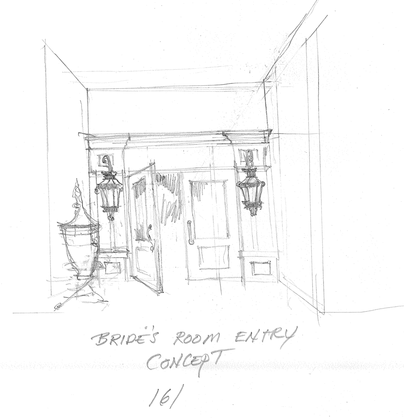 Brides room-entry-interior.png