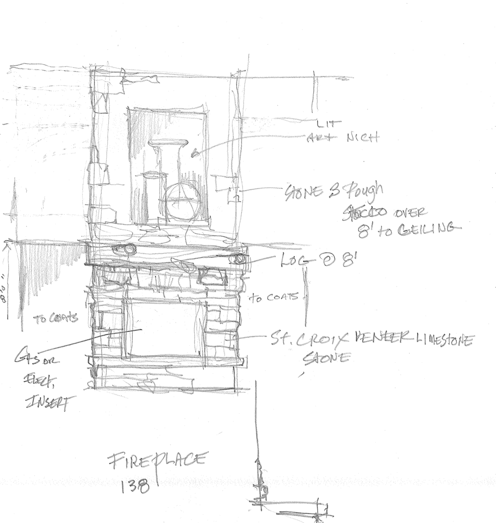 Entrance Fireplace.png