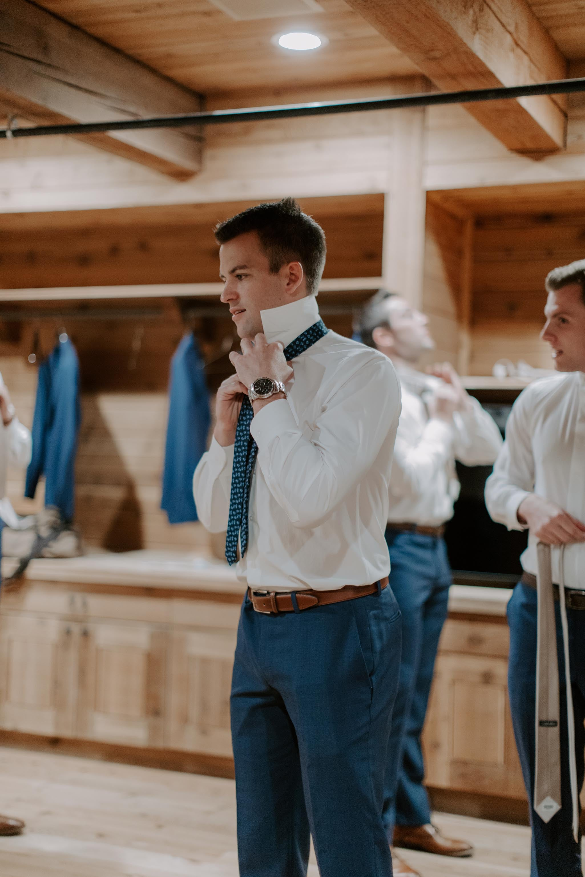 groom-suite-bavaria-downs39.jpg