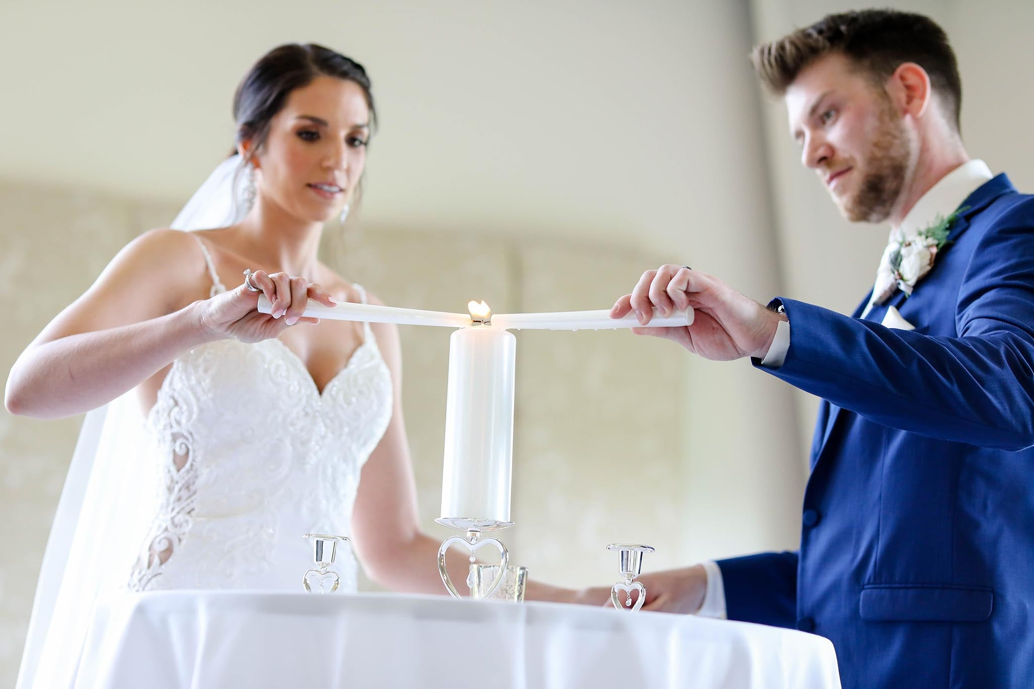 inside-ceremony-spaces-mn-bavaria-downs14.jpg