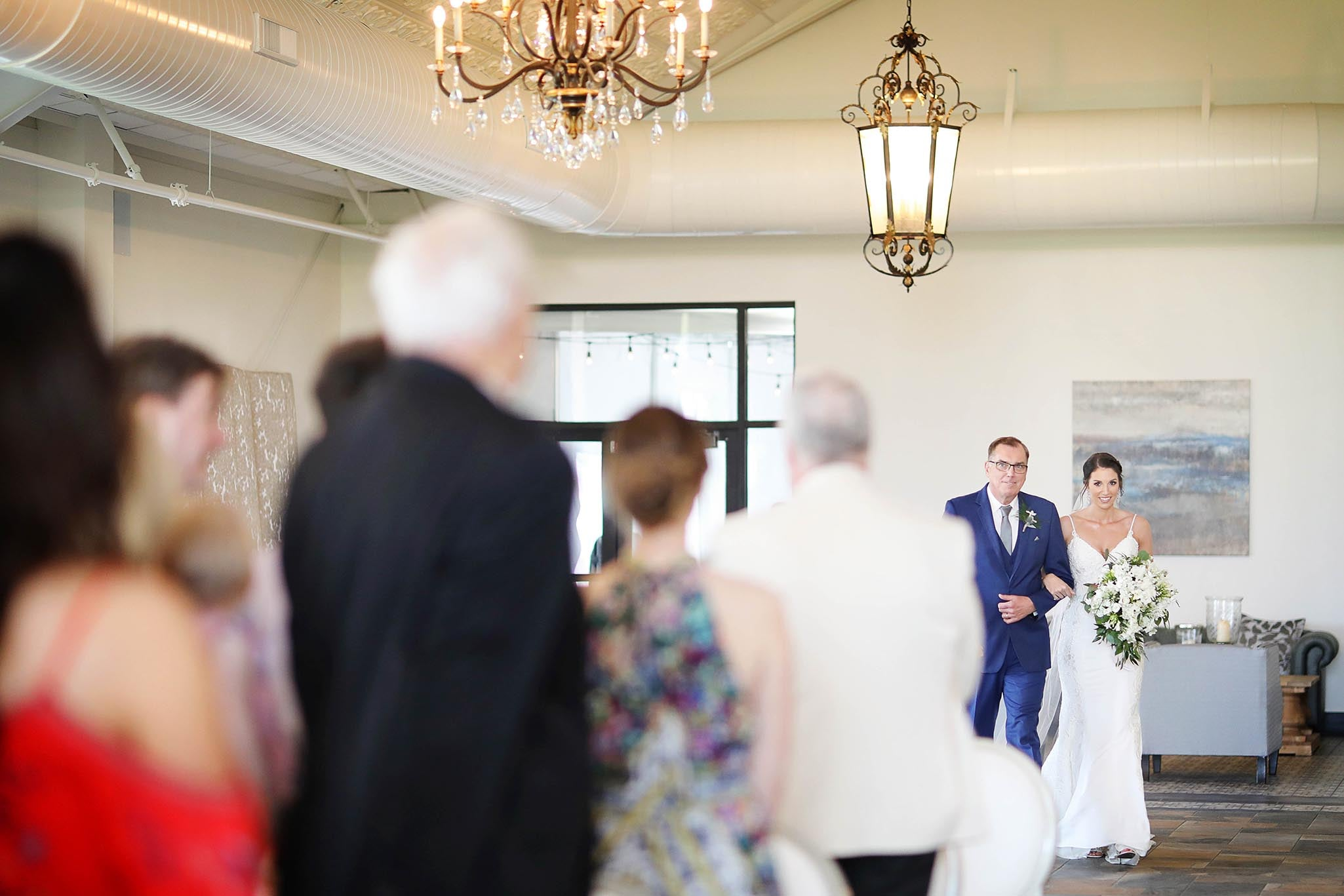 inside-ceremony-spaces-mn-bavaria-downs4.jpg