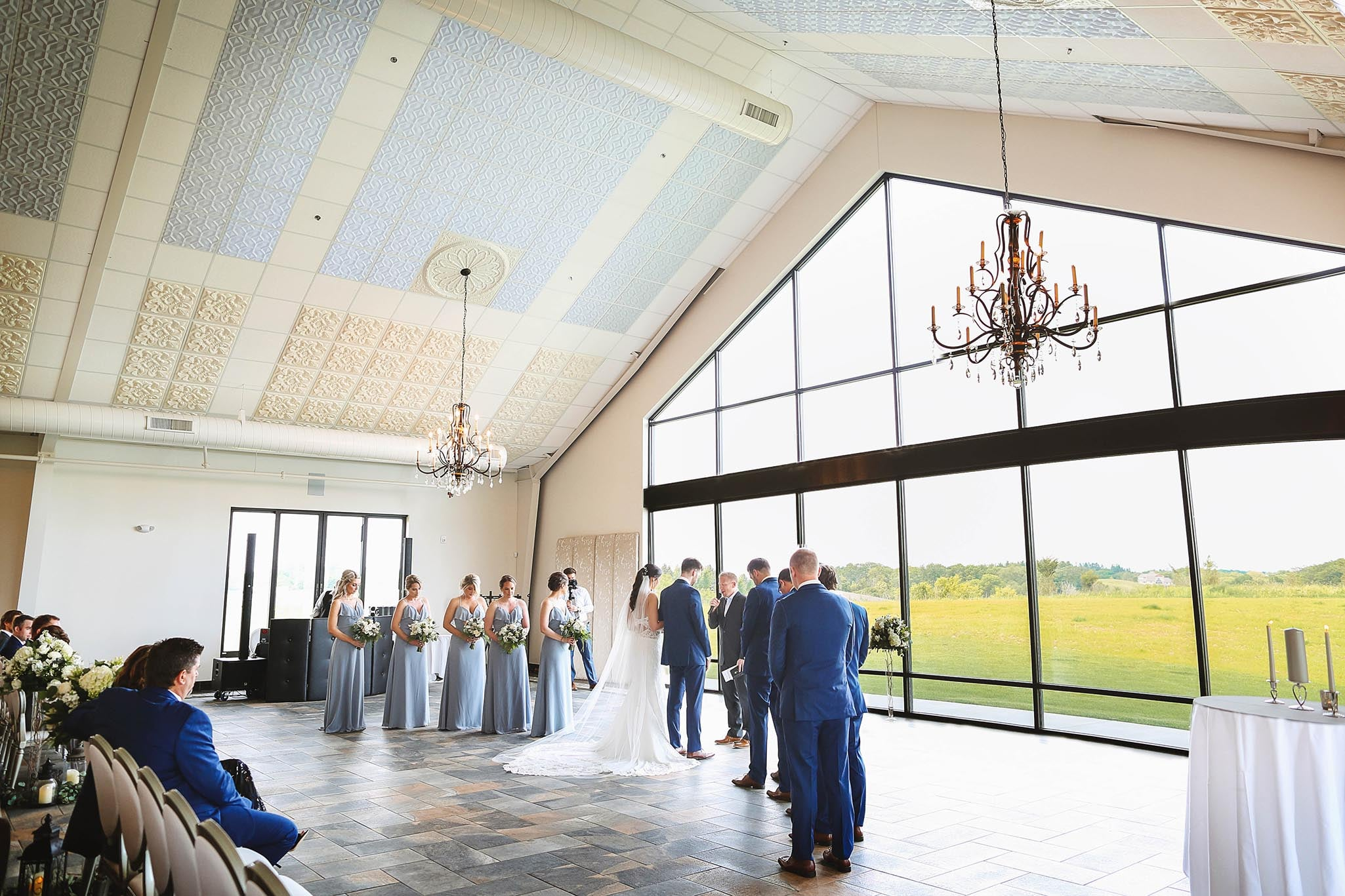 inside-ceremony-spaces-mn-bavaria-downs6.jpg